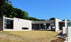 沖縄一級建築設計事務所│Studio B... works/0502/thum.jpg