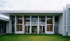 沖縄一級建築設計事務所│Studio B... works/0104/thum.jpg