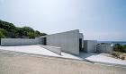 沖縄一級建築設計事務所│Studio B... works/2004/thum.jpg