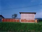 押水の住宅 03sakuhin/oshimizu/02.jpg