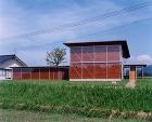 押水の住宅 03sakuhin/oshimizu/32.jpg