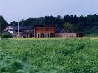 押水の住宅 03sakuhin/oshimizu/06.jpg