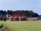 押水の住宅 03sakuhin/oshimizu/07.jpg