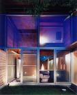 押水の住宅 03sakuhin/oshimizu/14.jpg