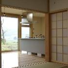 神ノ前別邸 kitchen03.JPG