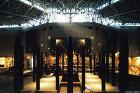 二風谷アイヌ文化博物館 Nibutani... /wp-content/uploads/2019/12/nibutani05.jpg