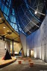 二風谷アイヌ文化博物館 Nibutani... /wp-content/uploads/2019/12/nibutani07.jpg