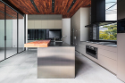 kreis-kitchen-work-so-house-04