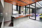 kreis-kitchen-work-so-house-09