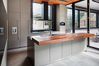 kreis-kitchen-work-so-house-10