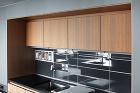 kreis_kitchen_work_131021_016