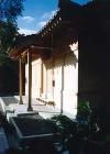 職人さんといっしょに自由な家づくり 島根町 大崎神社