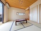 川西市 Aさま邸|建築事例|大阪ガス住設... https://www.ogj.co.jp/house/wp-content/uploads/2019/07/work_130_3.jpg