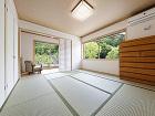 生駒市 Nさま邸|建築事例|大阪ガス住設... https://www.ogj.co.jp/house/wp-content/uploads/2019/06/work_129_2.jpg