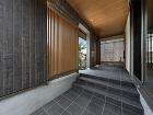 長岡京市 Nさま邸|建築事例|大阪ガス住... https://www.ogj.co.jp/house/wp-content/uploads/2020/08/work_134_1.jpg
