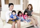 大進建設の家づくり|大進建設|青森、八戸... https://www.daishink.co.jp/img/housing/imgOwner01.jpg
