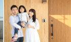 大進建設の家づくり|大進建設|青森、八戸... https://www.daishink.co.jp/img/housing/imgVoice.jpg