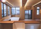 東京都文京区の一級建築士事務所 滝澤俊之... /works2/ioih2/ioih16.jpg