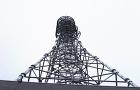 (株)西口組−鉄塔作品集 /sakuhin/t-photo2.jpg