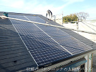 I様邸新築工事(さいたま市浦和区)/木の... 施工例