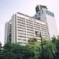 静岡県庁舎 東館
