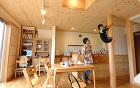 自然素材の内装材施工事例 お客様の喜びの... ownersvoice/img/voice_01.jpg