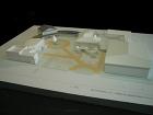模型ギャラリー SIP/asahibousaicenter.jpg