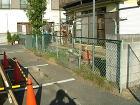 有限会社 山田工業 施工事例(15) /case/sekou15/image01.jpg