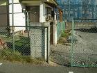 有限会社 山田工業 施工事例(15) /case/sekou15/image02.jpg
