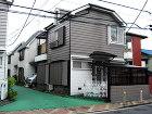 有限会社 山田工業 施工事例 富樫邸