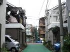 有限会社 山田工業 施工事例 富樫低・鈴木邸