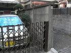 有限会社 山田工業 施工事例 江頭邸・斉藤邸
