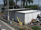 有限会社 山田工業 施工事例 矢作邸
