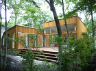 YANAGI GAKU ARCHITEC... /img_private-house/008_3.jpg