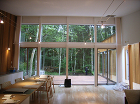 YANAGI GAKU ARCHITEC... /img_private-house/008_4.jpg