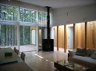 YANAGI GAKU ARCHITEC... /img_private-house/008_6.jpg