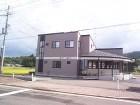 新潟市の建築設計事務所アーキベースの歯科... 12simokurokawa.jpg