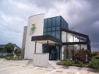 新潟市の建築設計事務所アーキベースの歯科... 11katousika.jpg