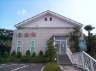 新潟市の建築設計事務所アーキベースの歯科... 4ino.jpg