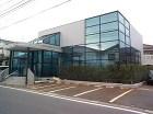 新潟市の建築設計事務所アーキベースの歯科... 3sugiyama.jpg