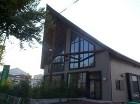 新潟市の建築設計事務所アーキベースの歯科... imaityou3.jpg