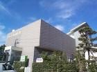 新潟市の建築設計事務所アーキベースの歯科... ytida3.jpg