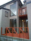 新潟市の建築設計事務所アーキベースの仕事... 8takehira.jpg