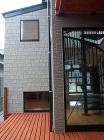 新潟市の建築設計事務所アーキベースの仕事... 5takehira.jpg