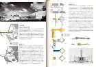 『 国立国際会館 設計競技 応募作品集 ... 15_kosho/45_kokusai/otaka_3.jpg
