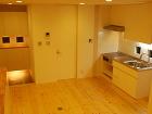 小平の家|デザイン住宅作品集|DEN設計... キッチン使用時|小平の家|デザイン住宅を...