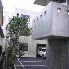 NSM邸 2006年
