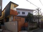 白山の家 | WORKS | ATELI... http://atelier-y-a.com/wordpress/works/files/2010/08/019.jpg