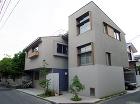 上石神井の家 | WORKS | ATE... http://atelier-y-a.com/wordpress/works/files/2010/08/011.jpg
