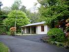 千ヶ滝の山荘 | WORKS | ATE... http://atelier-y-a.com/wordpress/works/files/2010/08/015.jpg